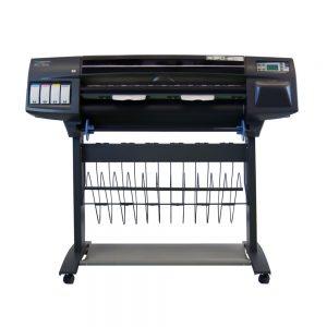 HP DesignJet 1055CM Serie