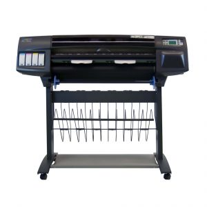HP DesignJet 1050C Serie