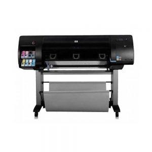 HP DesignJet Z6100 Serie