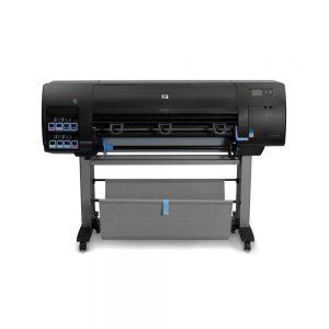 HP DesignJet Z6200 Serie