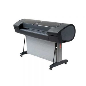 HP Designjet Z2100 Serie