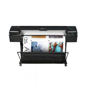 HP Designjet Z5200 Serie