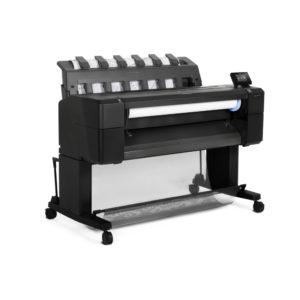 HP DesingJet 1500